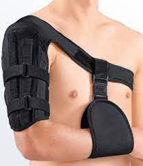 how-painful-is-a-shoulder-fracture