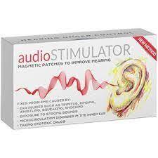 audiostimulator-na-allegro-na-ceneo-strona-producenta-gdzie-kupic-apteka
