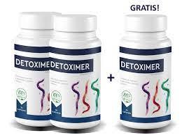 detoximer-producent-premium-zamiennik-ulotka