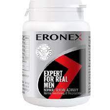 eronex-gdzie-kupic-na-allegro-na-ceneo-strona-producenta-apteka