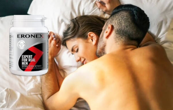 eronex-premium-ulotka-producent-zamiennik
