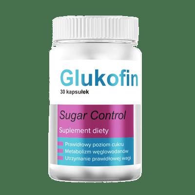 glukofin-jak-stosowac-dawkowanie-sklad-co-to-jest