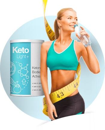 keto-light-plus-co-to-jest-jak-stosowac-dawkowanie-sklad