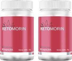 ketomorin-ulotka-producent-premium-zamiennik