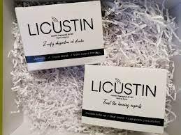 licustin-co-to-jest-jak-stosowac-dawkowanie-sklad
