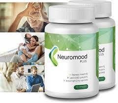 neuromood-cena-kafeteria-opinie-na-forum