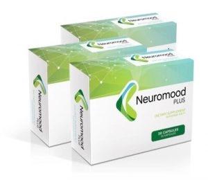neuromood-premium-producent-zamiennik-ulotka