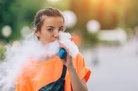 nicotine-free-na-ceneo-gdzie-kupic-apteka-na-allegro-strona-producenta