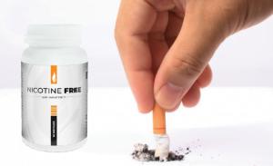 nicotine-free-ulotka-premium-zamiennik-producent