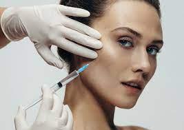 premium-collagen-5000-apteka-na-allegro-na-ceneo-gdzie-kupic-strona-producenta