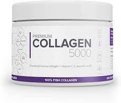 premium-collagen-5000-jak-stosowac-dawkowanie-co-to-jest-sklad