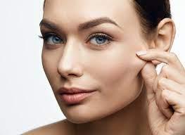 premium-collagen-5000-opinie-na-forum-cena-kafeteria
