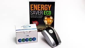 tesla-saver-eco-ulotka-producent-premium-zamiennik