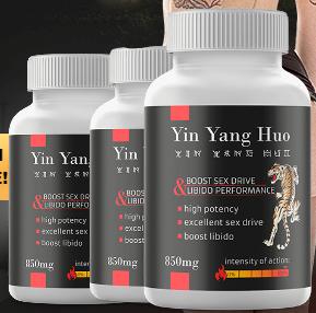 yin-yang-huo-sklad-co-to-jest-jak-stosowac-dawkowanie